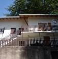 foto 0 - Introzzo casa di montagna a Lecco in Vendita