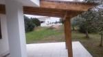 Annuncio affitto Calasetta casa di nuova costruzione