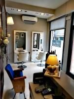Annuncio vendita Civitanova Marche salone di parrucchiera