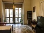 Annuncio vendita Napoli piazza Sannazzaro ampio appartamento