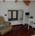foto 1 - Castenaso appartamento mansardato a Bologna in Vendita