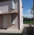 foto 2 - Nel centro storico di Sant'Alberto appartamento a Ravenna in Vendita