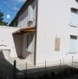 foto 0 - Nel centro storico di Sant'Alberto appartamento a Ravenna in Vendita