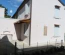 Annuncio vendita Nel centro storico di Sant'Alberto appartamento