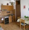 foto 9 - Castel del Piano appartamento a Grosseto in Vendita