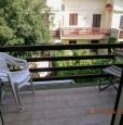 foto 8 - Castel del Piano appartamento a Grosseto in Vendita