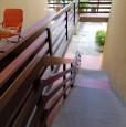 foto 6 - Castel del Piano appartamento a Grosseto in Vendita