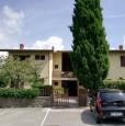 foto 4 - Castel del Piano appartamento a Grosseto in Vendita