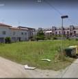 foto 3 - Casalbordino terreno edificabile a Chieti in Vendita