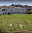 foto 0 - Casalbordino terreno edificabile a Chieti in Vendita