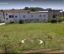 Annuncio vendita Casalbordino terreno edificabile