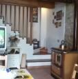 foto 6 - Serra Sant'abbondio casa immersa nel verde a Pesaro e Urbino in Vendita