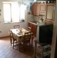 foto 4 - Serra Sant'abbondio casa immersa nel verde a Pesaro e Urbino in Vendita