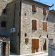 foto 0 - Serra Sant'abbondio casa immersa nel verde a Pesaro e Urbino in Vendita