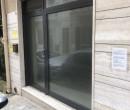 Annuncio vendita Castellana Grotte monolocale