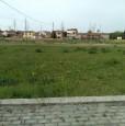 foto 0 - Da privato a Ferrara città lotto edificabile a Ferrara in Vendita
