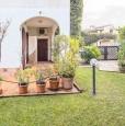 foto 11 - Quartu Sant'Elena immobile arredato a Cagliari in Vendita