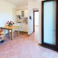 foto 9 - Quartu Sant'Elena immobile arredato a Cagliari in Vendita