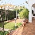 foto 6 - Quartu Sant'Elena immobile arredato a Cagliari in Vendita
