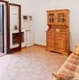 foto 4 - Quartu Sant'Elena immobile arredato a Cagliari in Vendita