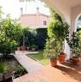 foto 2 - Quartu Sant'Elena immobile arredato a Cagliari in Vendita