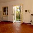 foto 5 - Ispra casa da privato a Varese in Vendita
