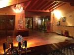 Annuncio vendita Borgo San Giacomo locale con attrezzature
