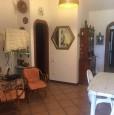 foto 0 - Villetta Torre delle Stelle a Cagliari in Affitto