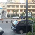 foto 6 - Prestigioso locale commerciale a Napoli a Napoli in Affitto