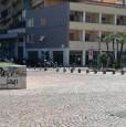 foto 5 - Prestigioso locale commerciale a Napoli a Napoli in Affitto