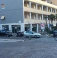 foto 1 - Prestigioso locale commerciale a Napoli a Napoli in Affitto