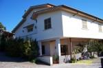 Annuncio vendita Genzano di Roma villa singola