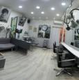 foto 0 - Corsico attività parrucchiere uomo donna bambino a Milano in Vendita