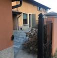 foto 3 - Scandiano villa con parco a Reggio nell'Emilia in Vendita