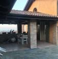 foto 2 - Scandiano villa con parco a Reggio nell'Emilia in Vendita