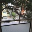 foto 5 - Comacchio al lido degli estensi bilocale a Ferrara in Affitto