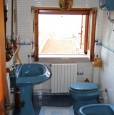foto 6 - Morcone casa di montagna panoramica a Benevento in Vendita