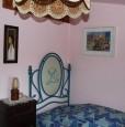 foto 5 - Morcone casa di montagna panoramica a Benevento in Vendita