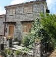 foto 0 - Morcone casa di montagna panoramica a Benevento in Vendita