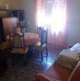 foto 4 - Cortoghiana frazione di Carbonia appartamento a Carbonia-Iglesias in Vendita