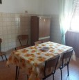 foto 3 - Cortoghiana frazione di Carbonia appartamento a Carbonia-Iglesias in Vendita
