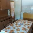 foto 2 - Cortoghiana frazione di Carbonia appartamento a Carbonia-Iglesias in Vendita
