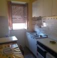 foto 1 - Cortoghiana frazione di Carbonia appartamento a Carbonia-Iglesias in Vendita