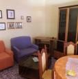 foto 0 - Cortoghiana frazione di Carbonia appartamento a Carbonia-Iglesias in Vendita