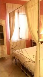 Annuncio vendita Grosseto appartamento in zona San Giuseppe