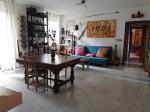 Annuncio vendita Torino alloggio appartamento