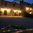 foto 9 - Cortona casolare del 700 a Arezzo in Affitto