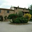 foto 8 - Cortona casolare del 700 a Arezzo in Affitto