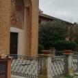 foto 7 - Roma appartamento arredato in borgo a Roma in Affitto