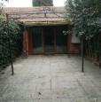 foto 6 - Roma appartamento arredato in borgo a Roma in Affitto